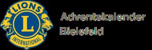 Adventskalender Bielefeld