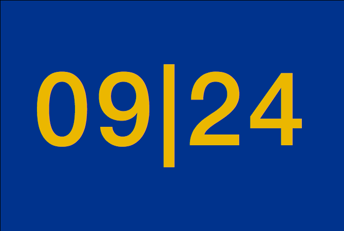 09_24