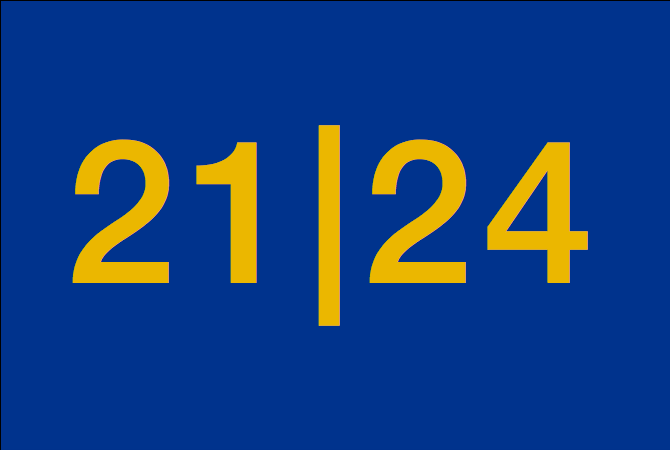 21_24