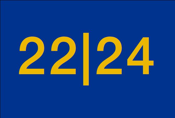 22_24