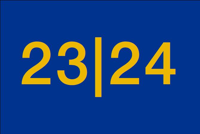 23_24