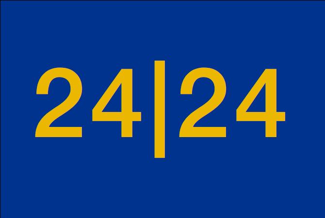 24_24
