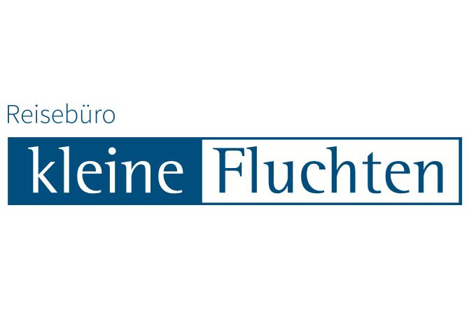 Sponsor_Kleine-Fluchten_2014