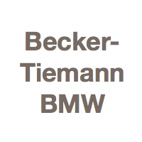becker tiemann adventskalender bielefeld. Black Bedroom Furniture Sets. Home Design Ideas